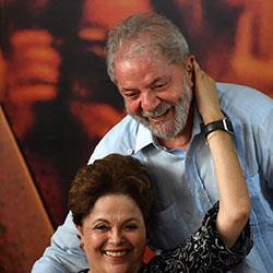 في أميركا الجنوبية: هكذا تنقلب علينا واشنطن وحلفاؤها