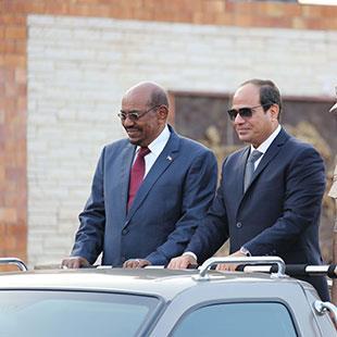 السفير لدى القاهرة لـ«الأخبار»: عودتي لا تعني أنّ القضايا حُلّت