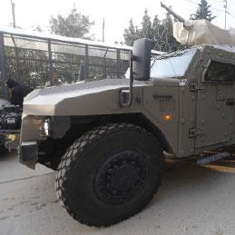 الدولة تنتظر أبو غيدا:  سوزان الحاج في مواجهة زياد عيتاني