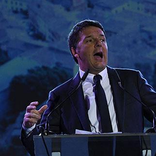 انتخابات إيطاليا: نفخٌ على «جمر أوروبا»