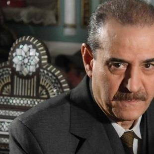 «شكّ» الدراما السورية يوصلها إلى يوتيوب!