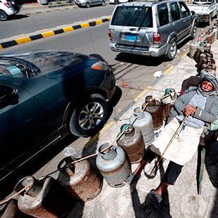 أزمة الغاز المنزلي: هكذا تبتزّ «المافيا» المواطنين... برعاية «الشرعية»