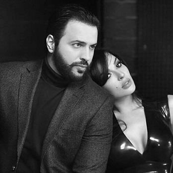 المسلسلات المشتركة صارت لبنانية... والسوري مهدد بالبطالة