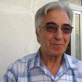 مقابلة |  عبد اللطيف رباح: الاقتصاد الجزائري تقتله اللبرلة