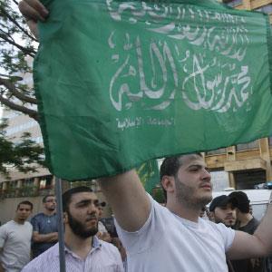 الجماعة الإسلامية مربكة بتحالفاتها... وبالقانون الانتخابي