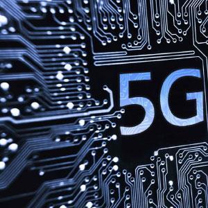 جيل الخيال العلمي: ما هي تقنية الـ 5G؟