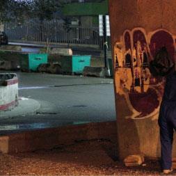 جيل جديد «صُنع في لبنان»: الواقع... بعيداً عن الكليشيهات