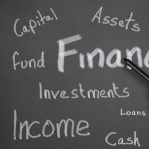 ناس وFinance | المعرفة المالية... ضرورة عصرية