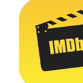 IMDB: أكثر من 3.5 مليون فيلم في مكان واحد