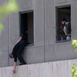 «غزوة طهران»: أكبر من هجوم وأكثر من رسالة