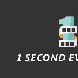 1Second everyday: مذكرات يومية بالفيديو