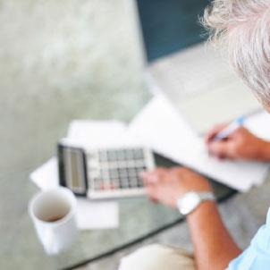 ناس وFinance | التخطيطُ للتقاعد...  بوسائل عدّة