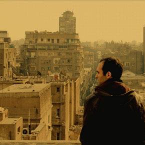 «آخر أيام المدينة»... حكاية الحكايات