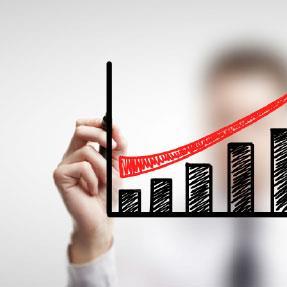 ناس وFinance | الرزم التحفيزية وكيف يستفاد منها؟