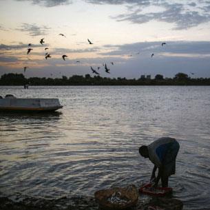 مصر | قمة حوض النيل في أوغندا: معركة «الحقوق المصرية» تنطلق