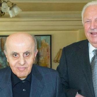 توفيق سلطان مرشح «السياسة» الأخير!