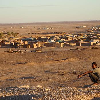 قرار محكمة العدل الأوروبية: خرق لمصلحة قضية الشعب الصحراوي؟