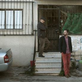 «عروض بيروت السينمائية» مشرّعة على التأنيث