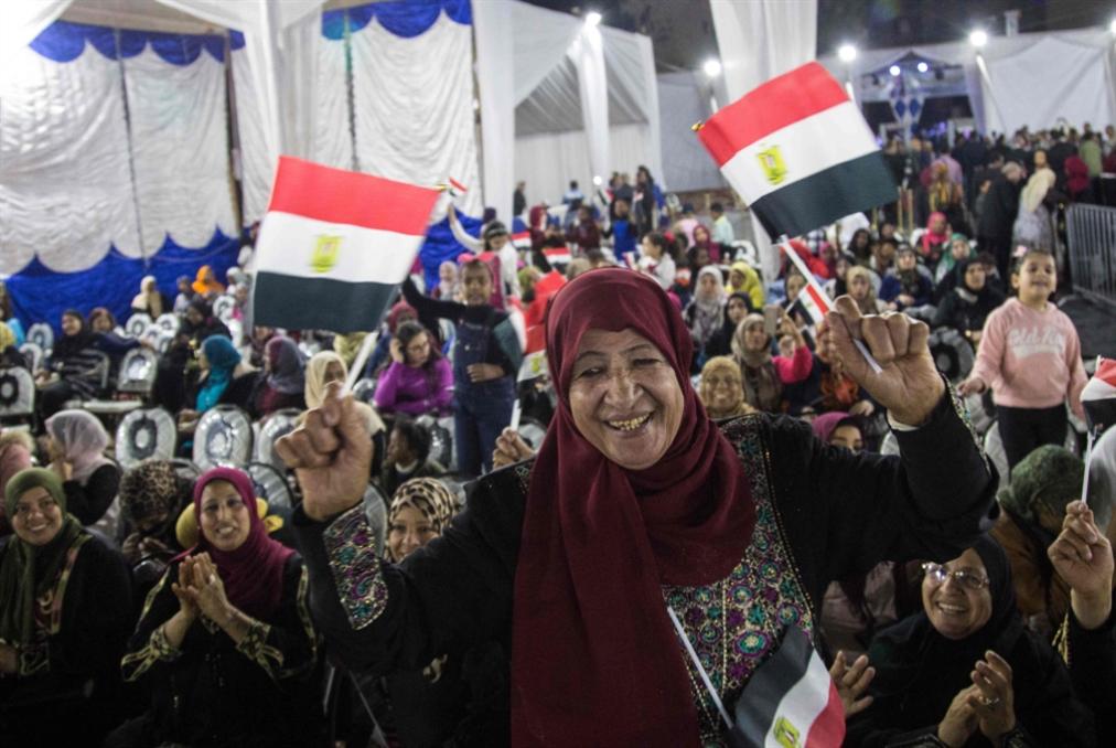 خط القاهرة ــ الخرطوم: كامل وقوش يضبطان الإيقاع