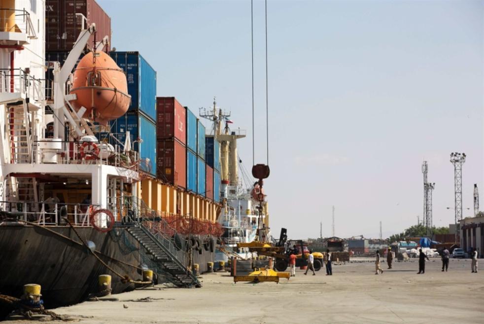 الصومال يصعّد ضد «موانئ دبي»: منع الشركة من العمل «كلياً»
