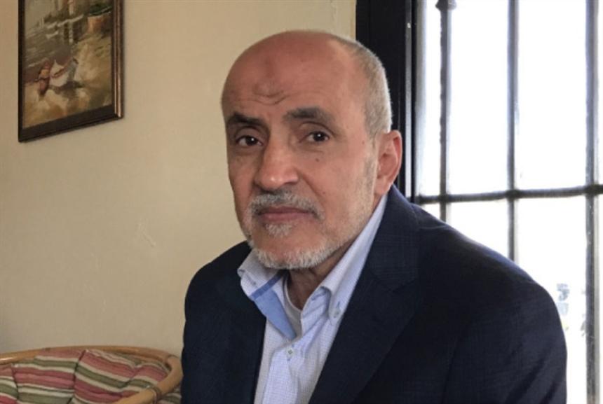 «أبو ملحم المجلس النيابي»... حسين جشّي
