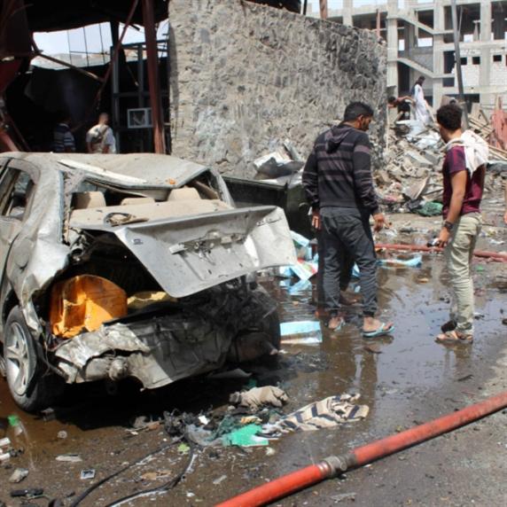 «داعش» يستثمر في الصراع جنوباً: هجوم جديد في أسبوعَين