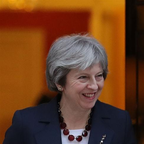 بريطانيا  «تُهاجم» روسيا: حروب الوقت الضائع