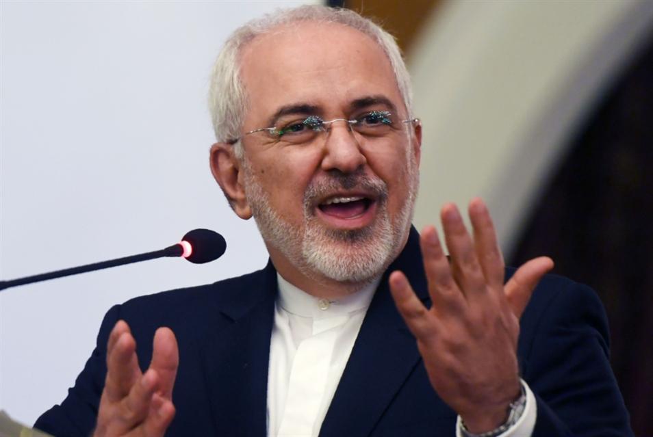 طهران لا تكترث لـ«سهام» ترامب: سنخرج من الاتفاق