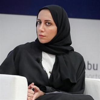 «زهرة الخليج»: أزمات وتغيرات في رئاسة التحرير
