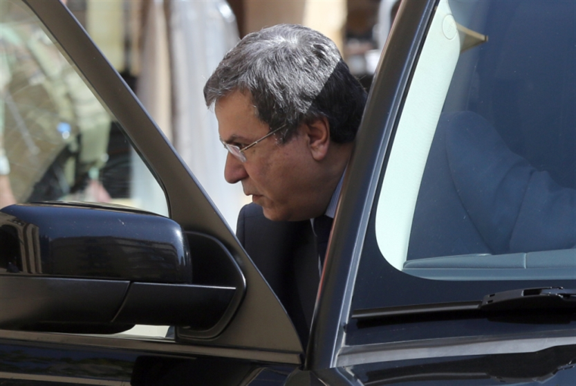 «عجيبة» التيار: مرشّحان حزبيّان لمقعد واحد!