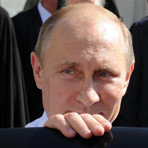 بوتين والكنيسة: علاقة «مضبوطة» بمصالح الكرملين
