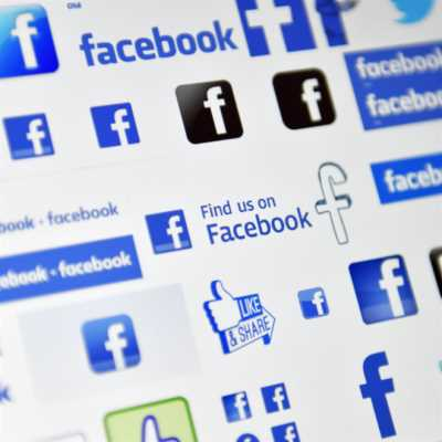 «فايسبوك» وحملة ترامب: ملايين الحسابات المخروقة