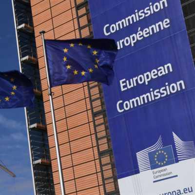 بريطانيا تدرس تأخير الخروج من الاتحاد الأوروبي