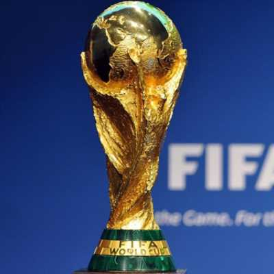 ملف المغرب لمونديال 2026: 12 ملعباً بـ15,8 مليار دولار