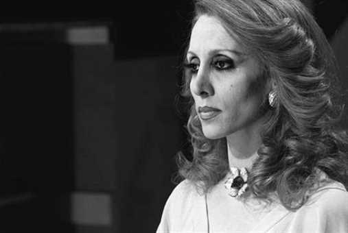 ريما الرحباني تحذّر: إيّاكم وأغنيات فيروز