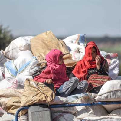 7 سنوات على الحرب السورية: زمن المواجهة مع الأصيلين