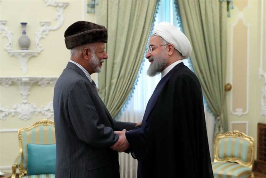 حرب اليمن لم تجلب سوى الفوضى