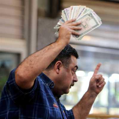 المالكي متمسك بـ«الأغلبية السياسيّة»: حتى البرزاني مرحّب به!