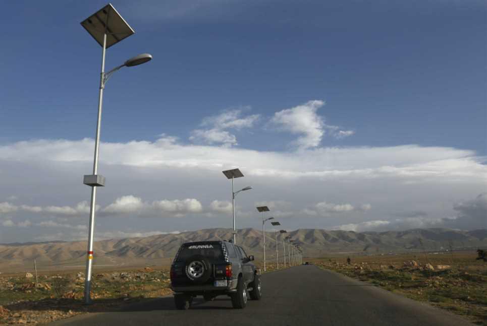 خسائر الخزينة من بواخر الكهرباء: 558 مليون دولار
