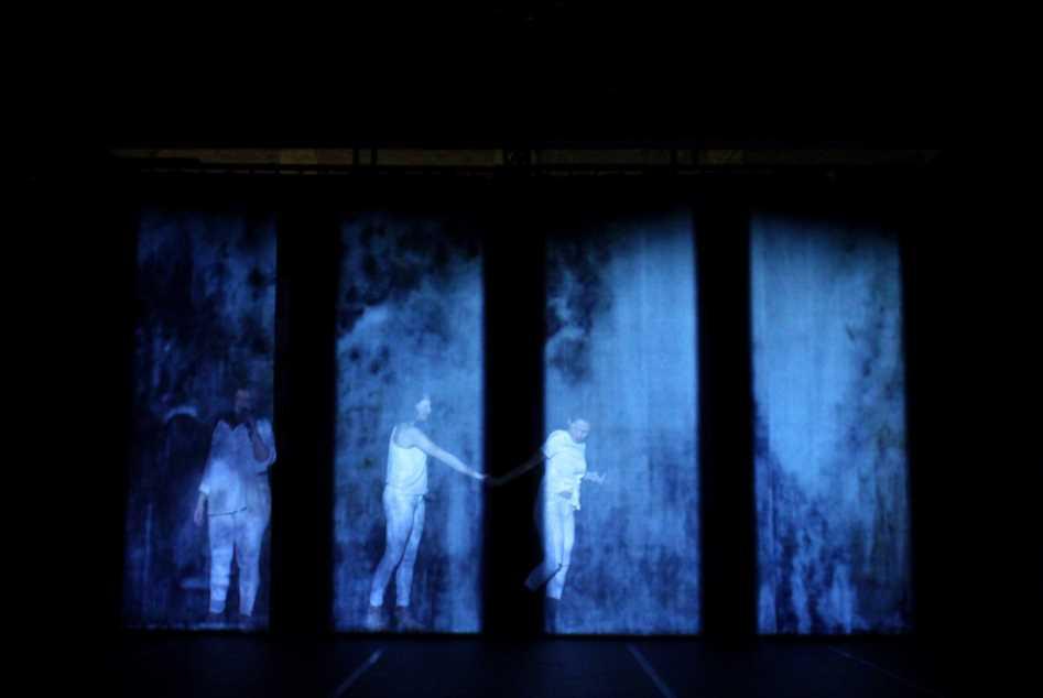 ديستوبيا «منوال»: كل هذه الجثث... كل هذا العبث