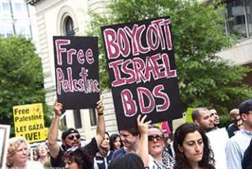«الديكتاتورة» الاسرائيلية تسرح وتمرح في لبنان؟!