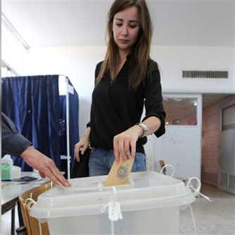 «قنبلة» أنطوان زهرا: لا انتخابات للمغتربين!