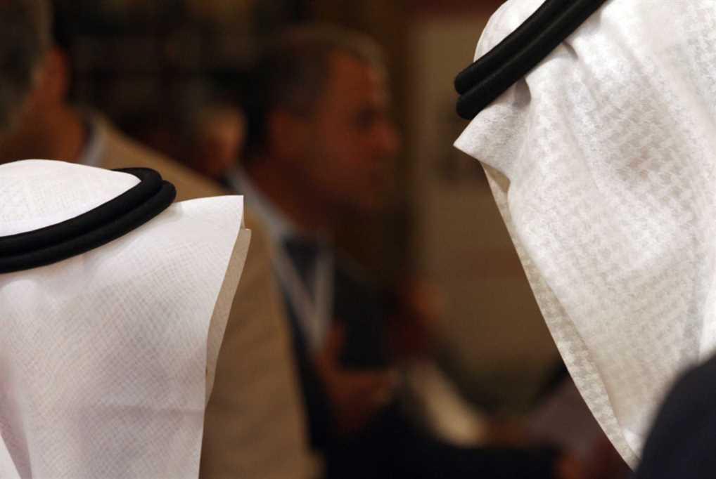 التطبيع الرياضي مع دولة الاحتلال: الخليجيون في الصدارة