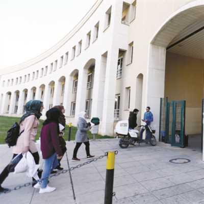 التوظيف الانتخابي يحيي ملف «التفريغ» في الجامعة