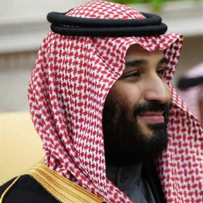 هل ينقذ ترامب ابن سلمان من نزف اليمن؟