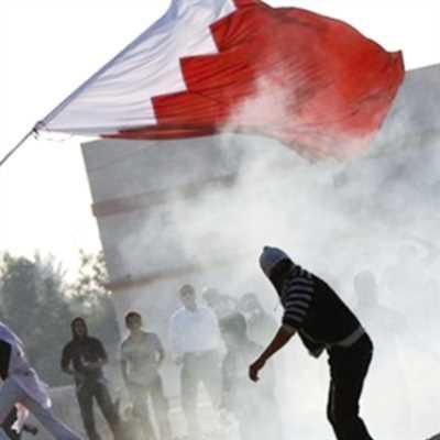 7 سنوات على تدخل «درع الجزيرة»... أي خيارات أمام البحرينيين؟