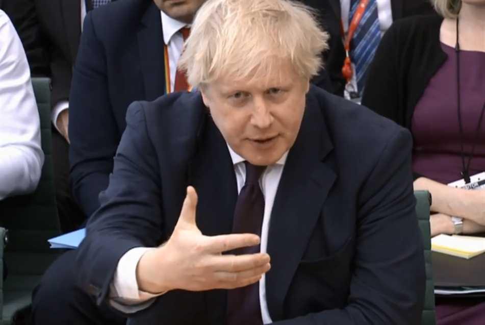 قضية العميل الروسي: لندن تتهرّب من اجتماع «توضيحي»