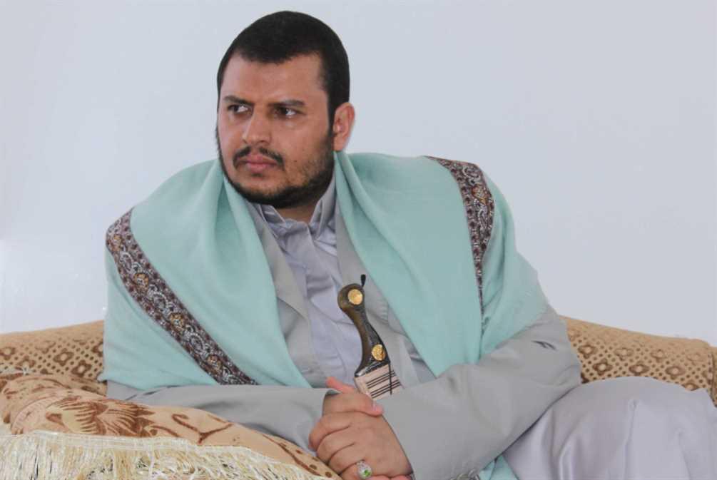 الحوثي: مستعدون للقتال إلى جانب حزب الله ضد إسرائيل