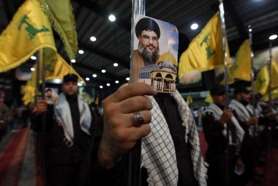 حزب الله في كسروان ــ جبيل: ولّى زمن «الاحتكار»