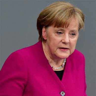 ألمانيا ترفض مجاراة ترامب... ضد حزب الله